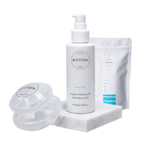BIOTYSPA - Kit starter-trio-de-soins-minceur