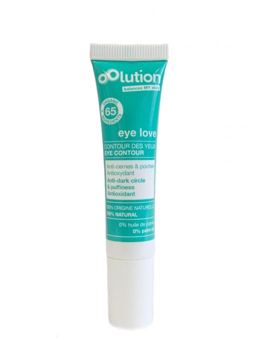 oolution-creme-contour-des-yeux-eye-love-anti-rides-cernes-poches