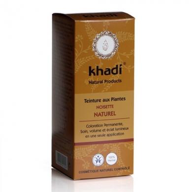 Khadi_coloration_vegetale_-naturelle_ayurvedique_-aux-plantes_noisette-naturel