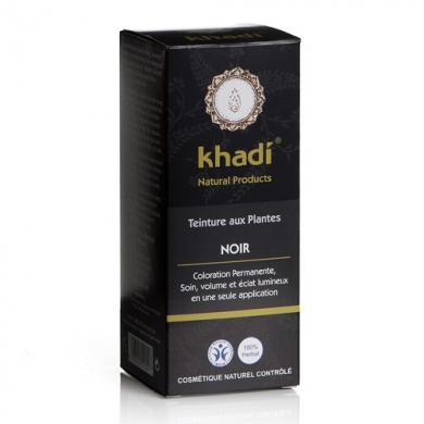Khadi_coloration_vegetale_naturelle_ayurvédique_aux-plantes_noir