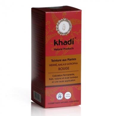 Khadi_coloration_vegetale_naturelle_ayurvedique_aux-plantes_henne-amla-jatropha-rouge