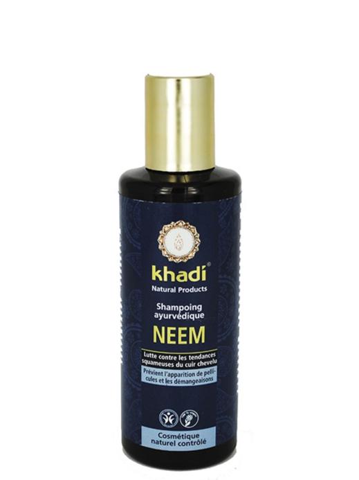 Khadi-Neem-shampoing-anti-pellucilaires