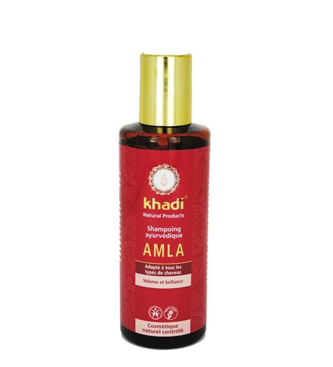 Khadi-Amla-shampoing-volumateur