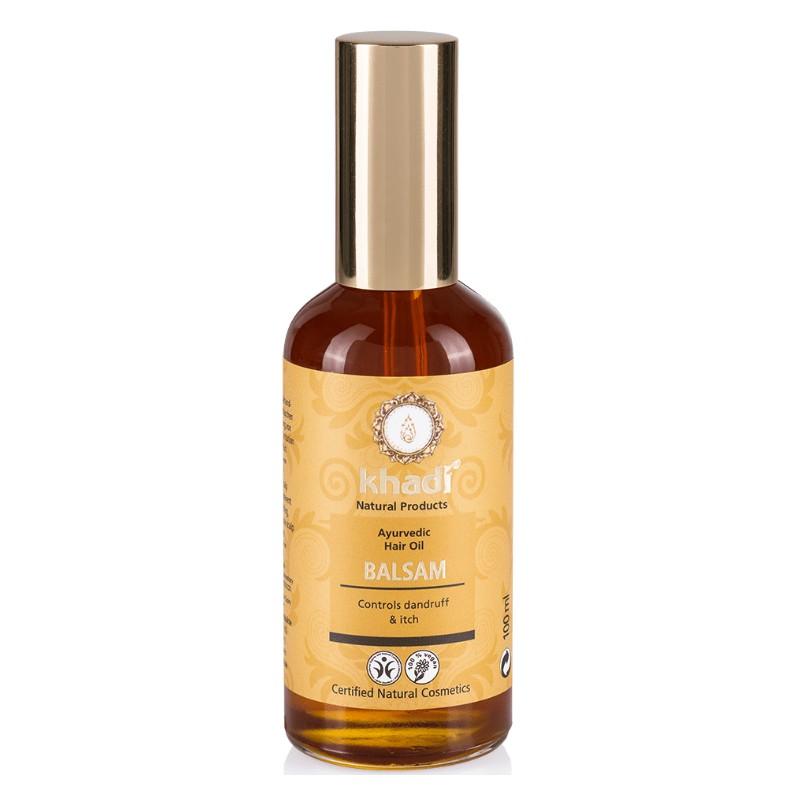 Khadi-huile-capillaire-purifiante