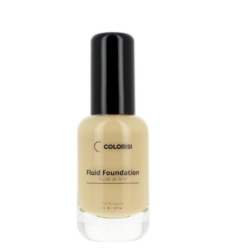Colorisi-fluide-de-teint-02-sable