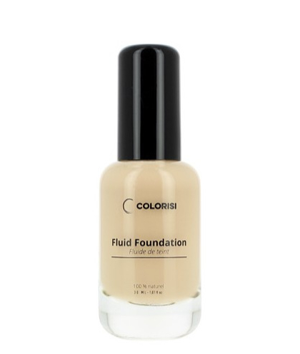 Colorisi-fluide-de-teint-03-creme