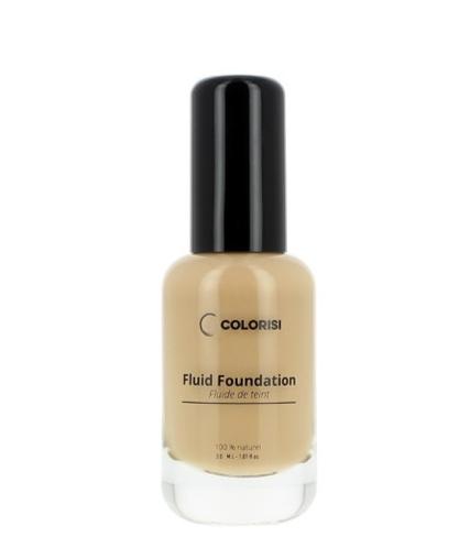 Colorisi-fluide-de-teint-05-noix