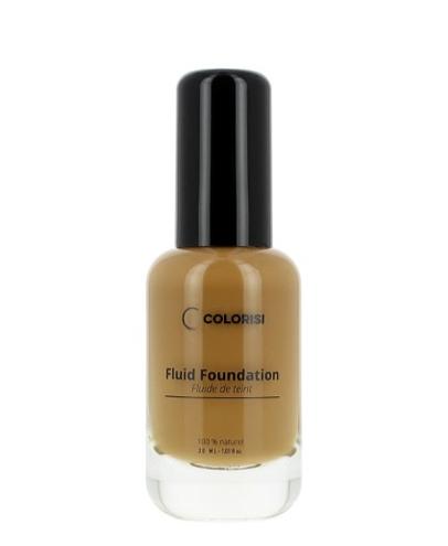 Colorisi-fluide-de-teint-06-gazelle