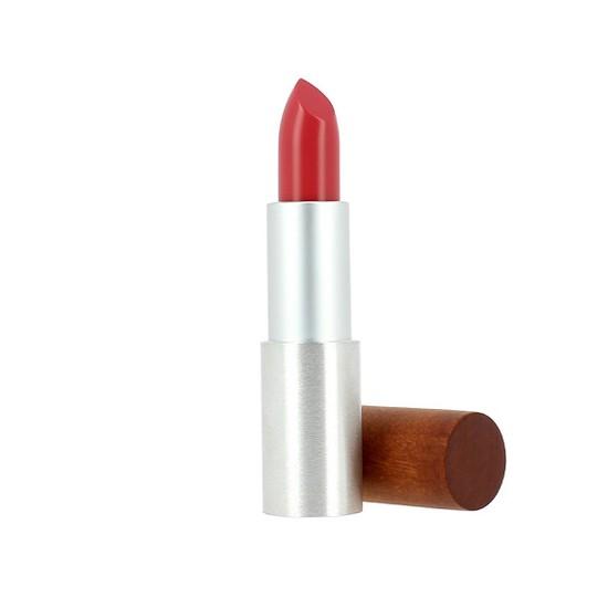 Colorisi-rouge-a-levres-couvrant-mat-20-saint-tropez