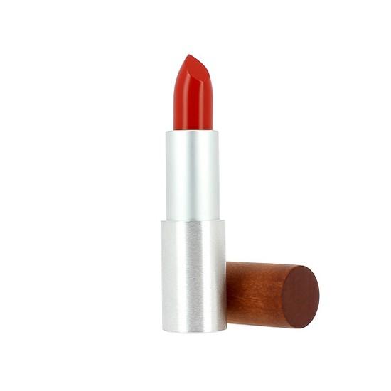 Colorisi-rouge-a-levres-couvrant-mat-25-dame