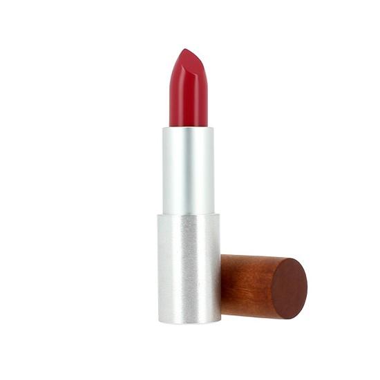 Colorisi-rouge-a-levres-couvrant-mat-26-foxy