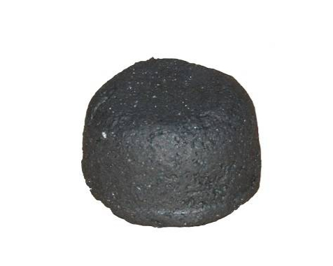 recharge-dentifrice-solide-black-is-black