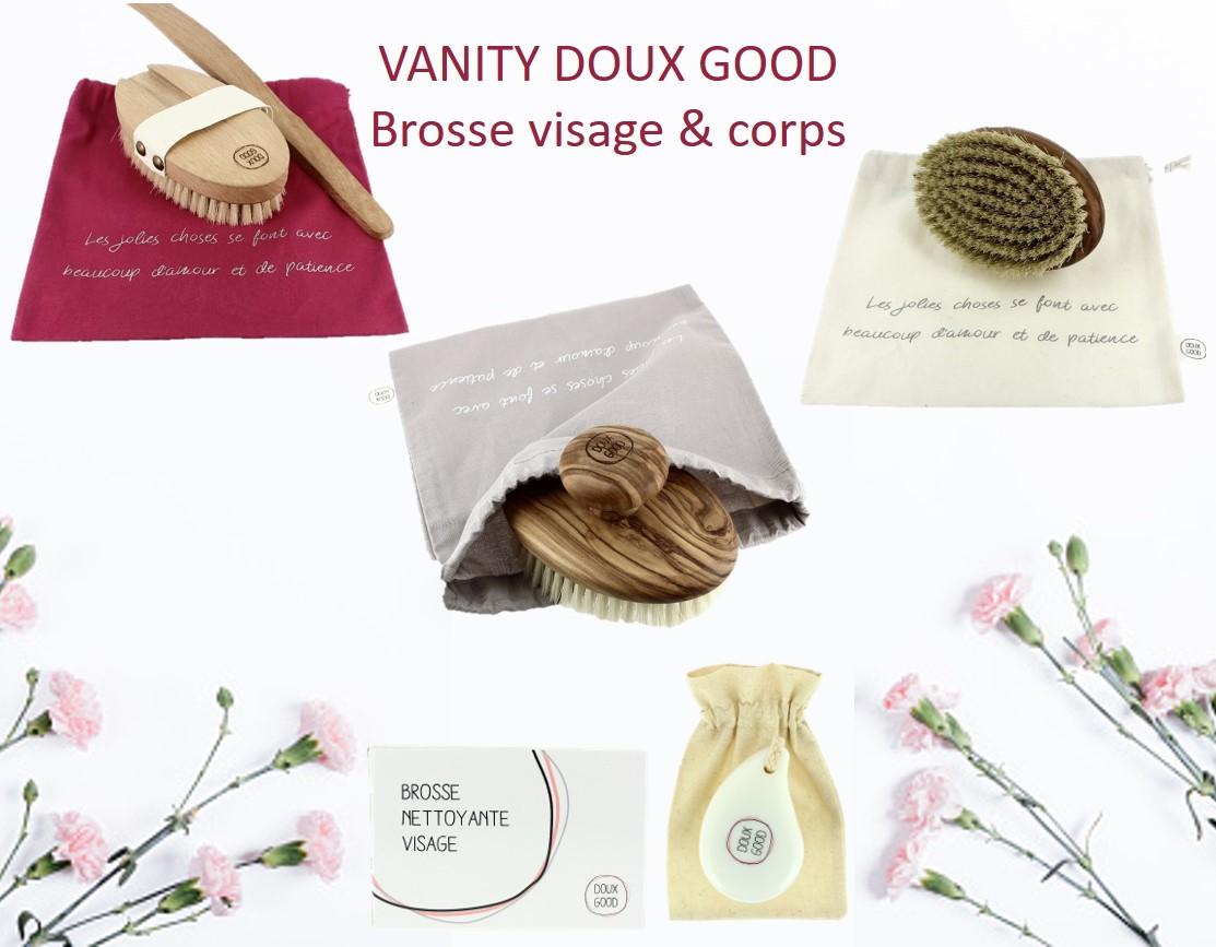 Vanity Doux Good - Brosse visage et corps.png