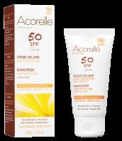 Acorelle-creme-solaire-visage-spf-50-bio-50ml