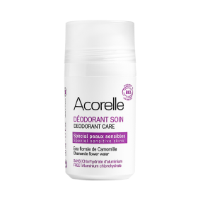 Acorelle-deodorant-roll-on-special-peaux-sensibles-bio-50ml