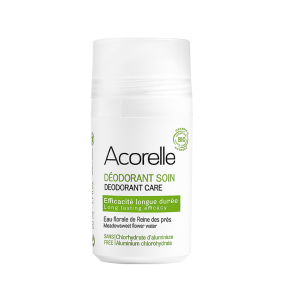 Acorelle-deodorant-roll-on-efficace-longue-duree-bio-50ml