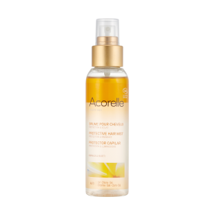 Acorelle-protection-cheveux-bio-100ml