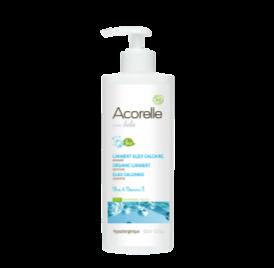 Acorelle-liniment-oleo-calcaire-bebe-bio-400ml