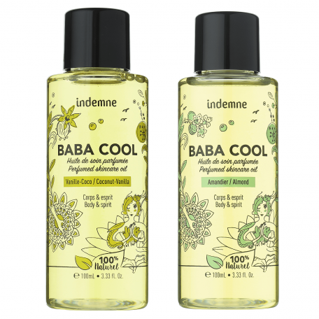 Indemne-huile-baba-cool-duo