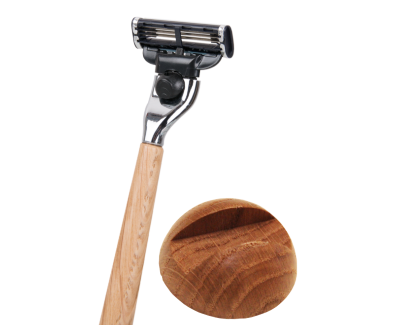 kit-rasoir-caliquo-en-bois