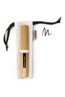 eyeliner-pointe-feutre-noir-rechargeable-bio-vegan-zao makeup