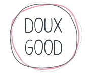Doux Good, cosmétiques bio made in France