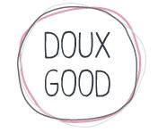 Sélection Doux Good de cosmétiques bio made in France, végans et éthiques pour toute la famille