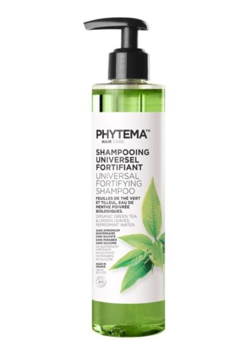 Phytema-shampoing-universel-fortifiant-bio-thévert-tilleul
