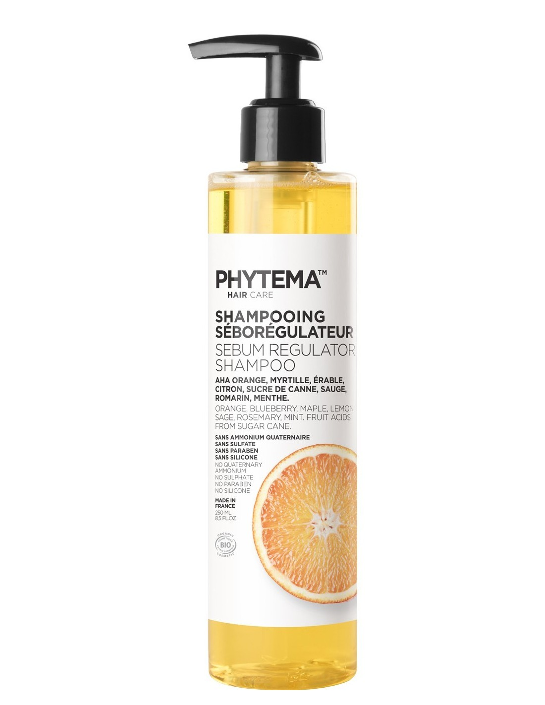 Phytema-shampoing-sebo-regulateur-bio-acides-de-fruits-sucre-de-canne
