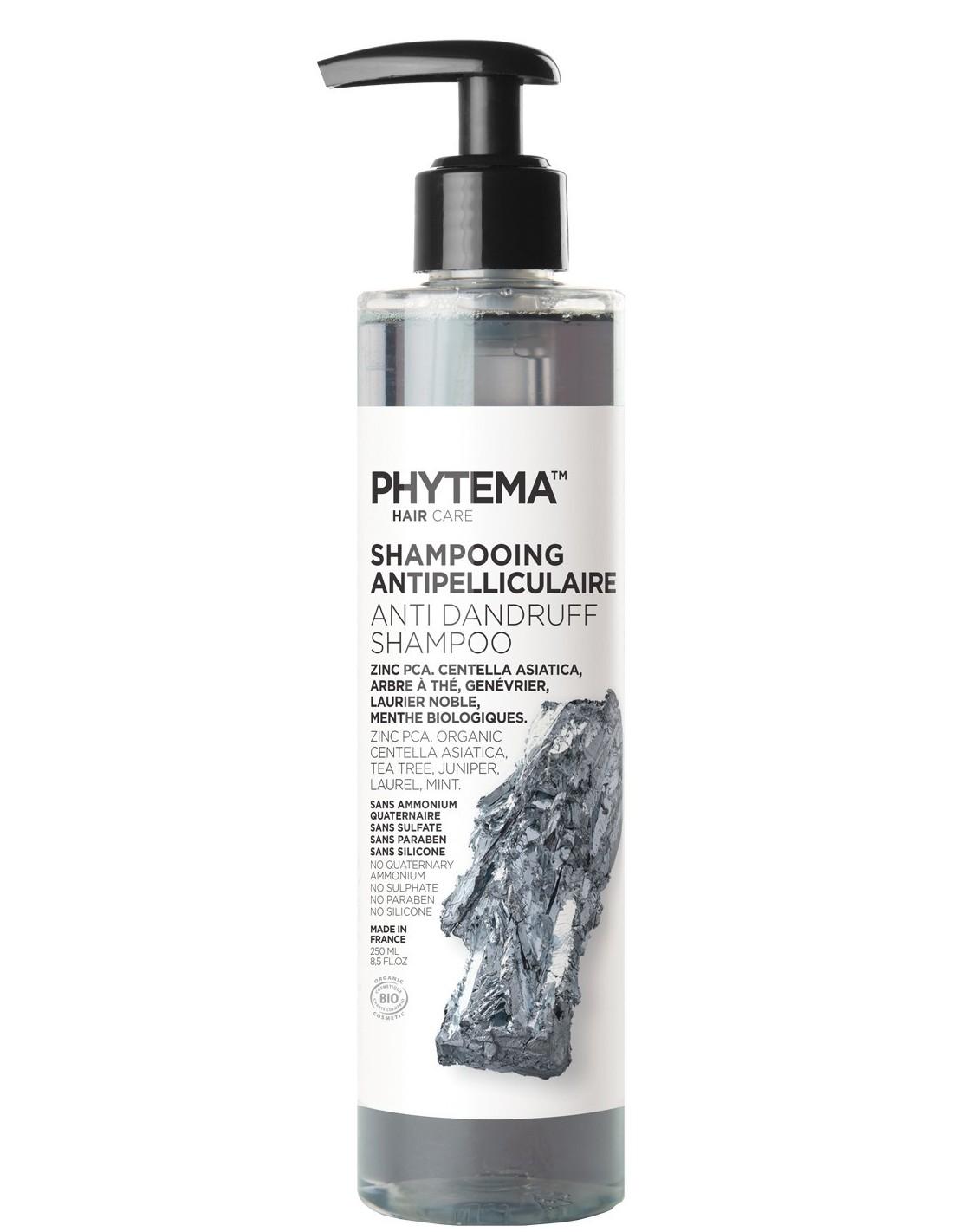 Phytema-shampoing-antipelliculaire-bio-zinc-centella
