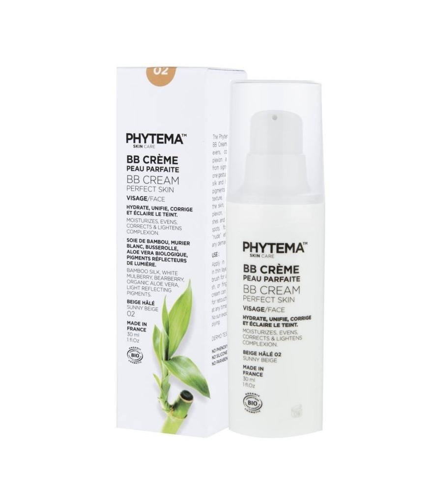 Phytema-bb-creme-bio-peau-parfaite-beige-hâlé-02