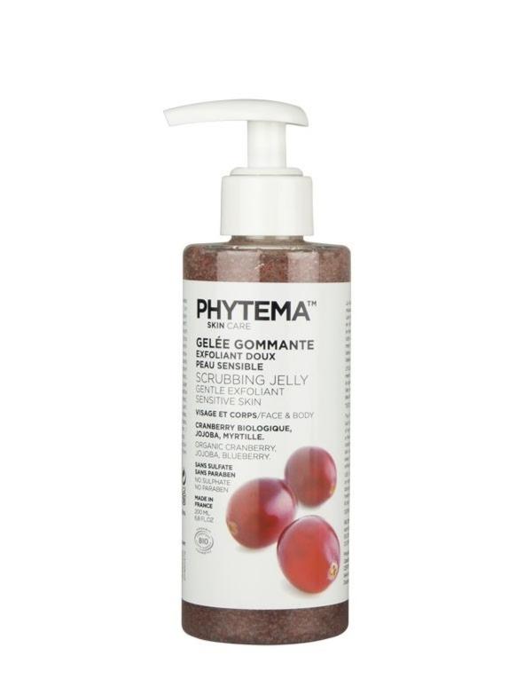 Phytema-gelee-gommante-exfoliation-douce-bio