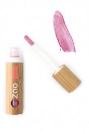 Zao-gloss-bio-vegan-011-rose