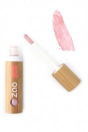 Zao-gloss-bio-vegan-012-nude