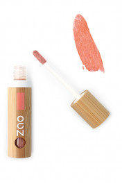 Zao-gloss-bio-vegan-013-terracotta