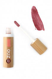 Zao-gloss-bio-vegan-015-GLAM-BROWN