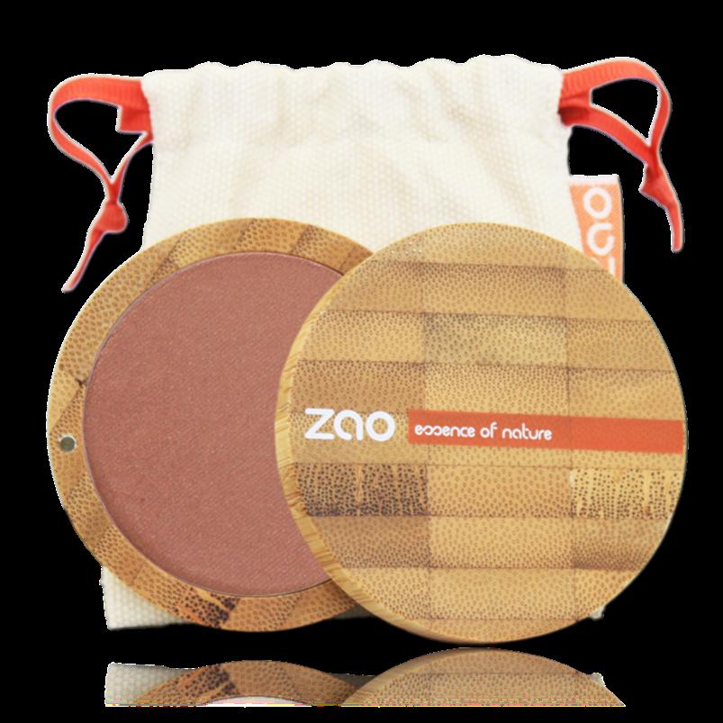 ZAO-fard-a-joue-325-corail-doré