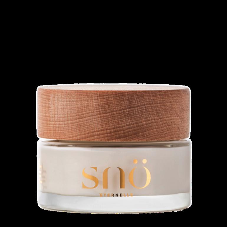 Sno-Eternelle-Creme-réconfort-SOS-nourrissant