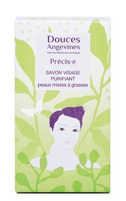 Douces-Angevines-nouveau-savon-purifiant-visage-precise