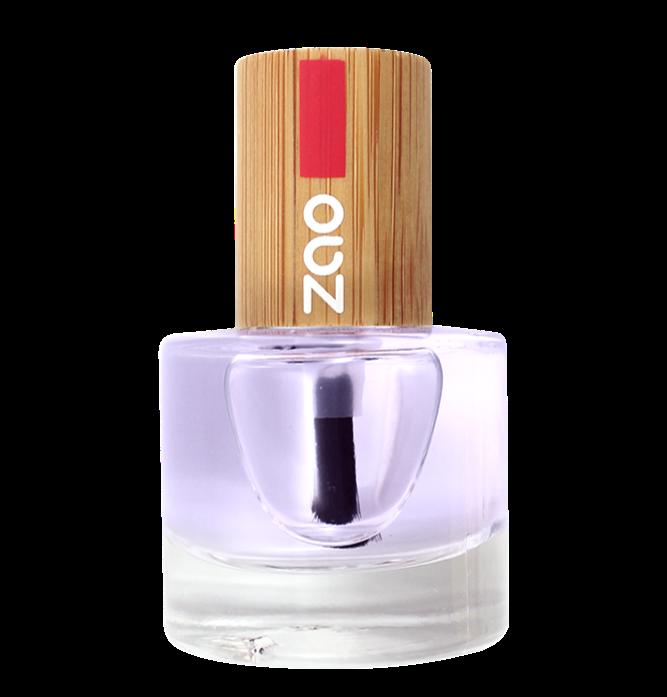 ZAO-vernis durcisseur-635-10FREE