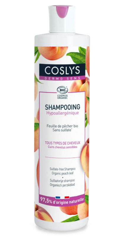 coslys-shampoing-hypoallergenique-sans-sulfate