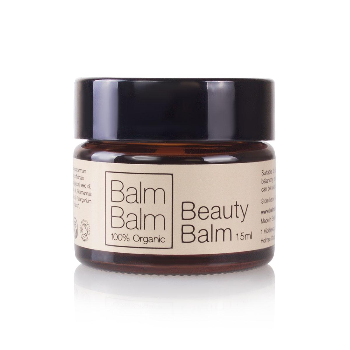 Balmbalm-beauty-balm-baume-beauté-bio