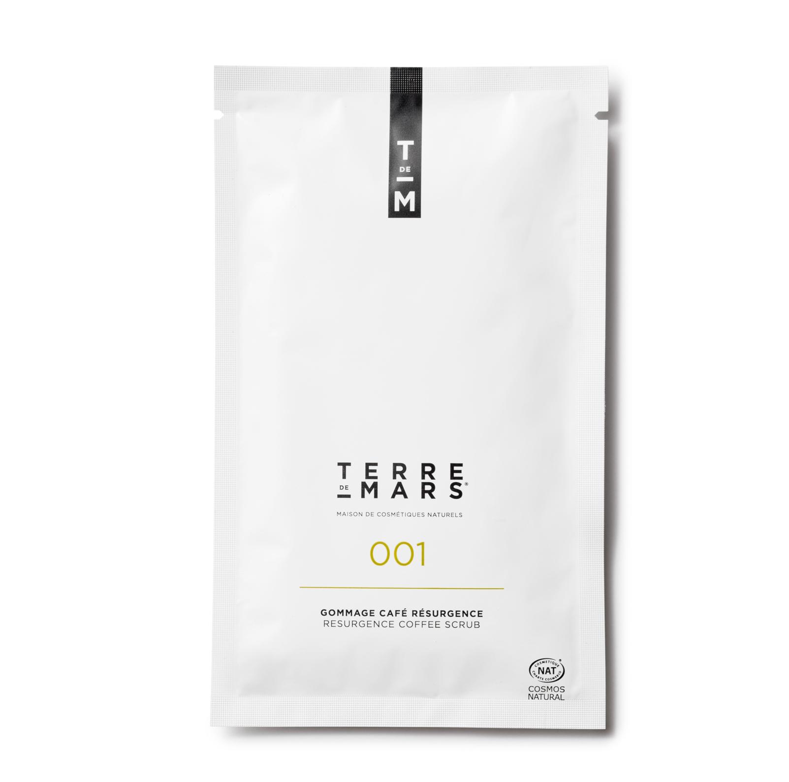 TERRE-DE-MARS_001_Résurgence_Gommage-bio-café