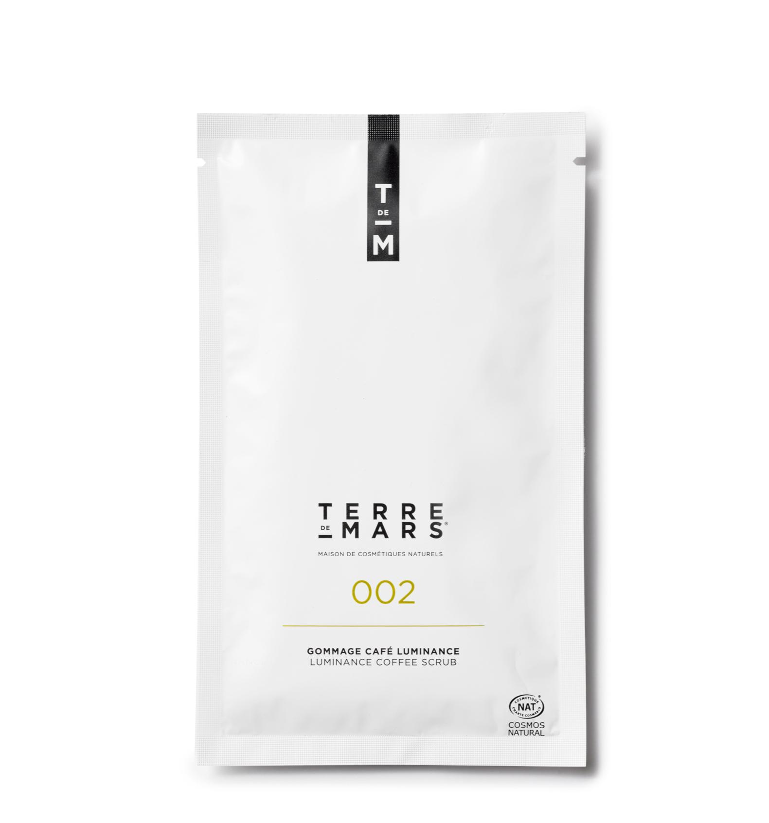 TERRE-DE-MARS_002_Luminance_Gommage-bio-café
