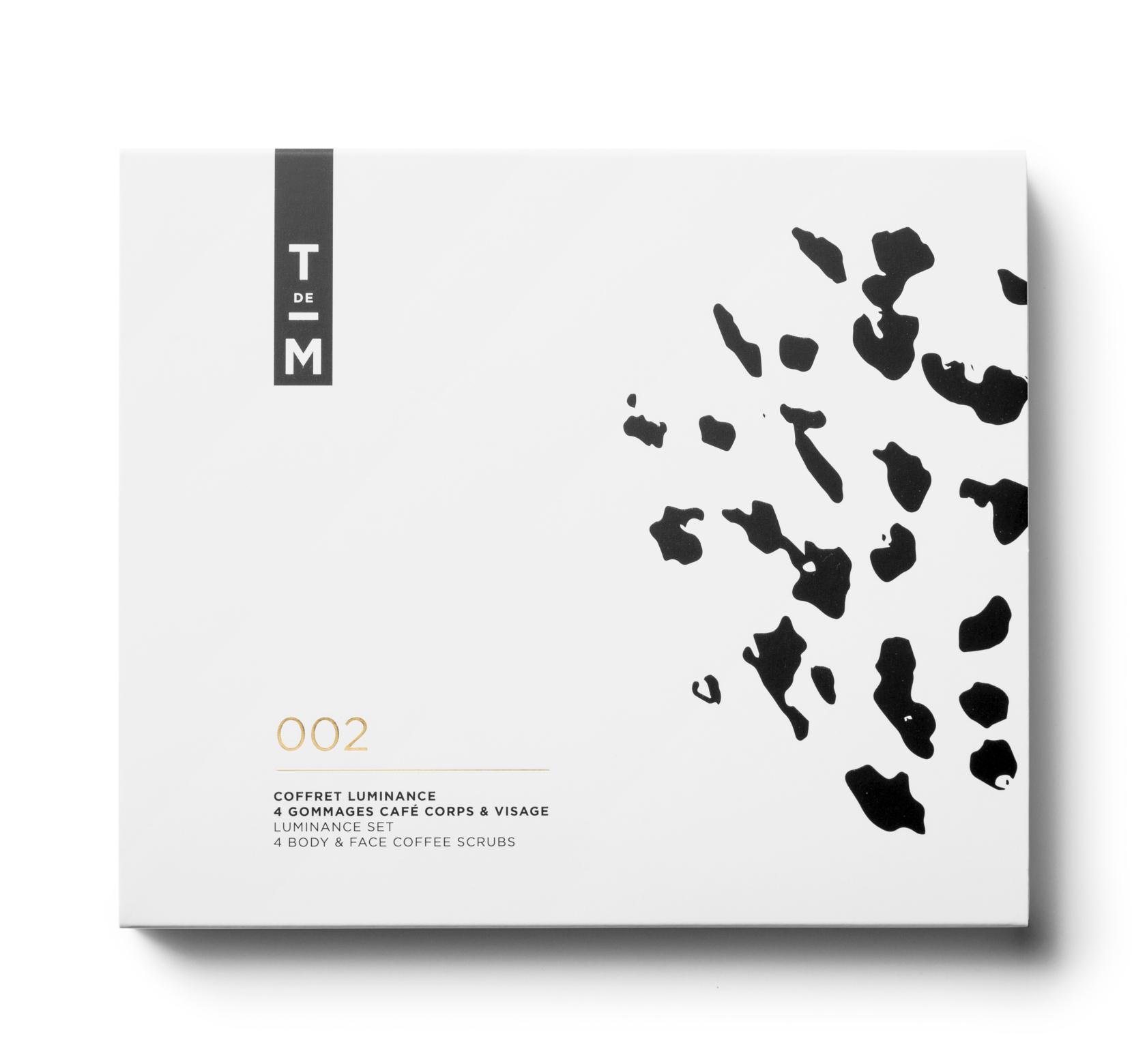 terre-de-Mars-coffret-4-gommages-café-Luminance-002
