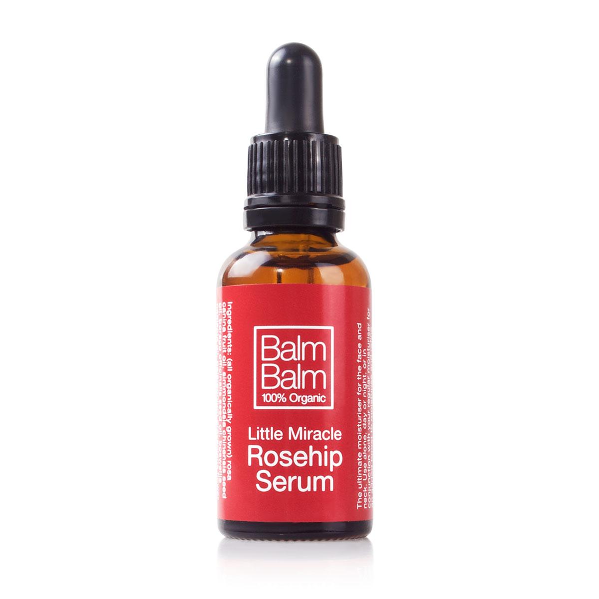 BALM-BALM-serum-de-rose