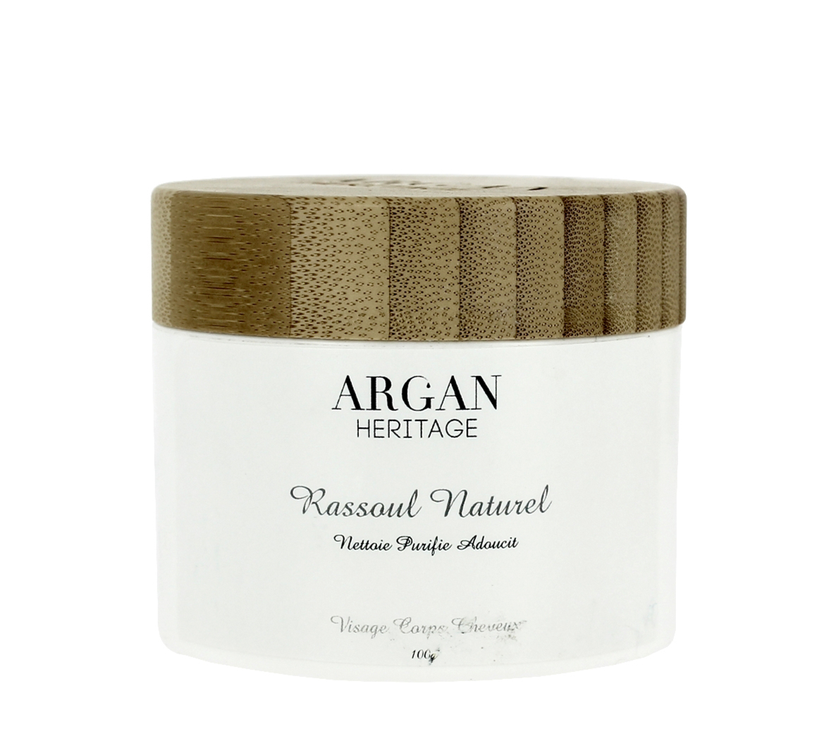 ArganHeritage-rassoul-naturel