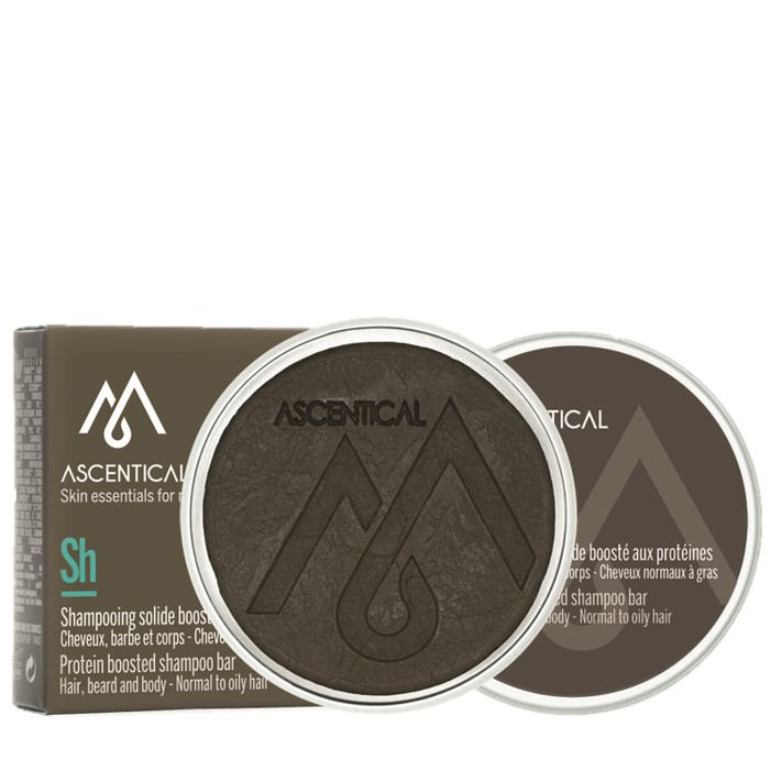 Ascentical-shampoing-solide-bio-Homme