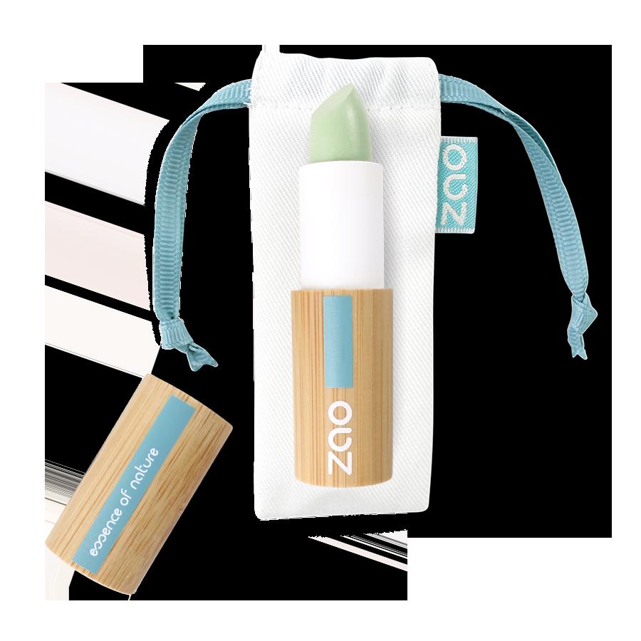 Zao-makeup-correcteur-vert-499-rechargeable