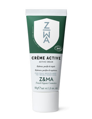 creme-active-z&ma